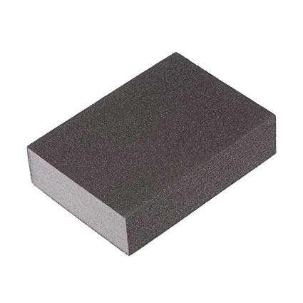 海绵打磨块 制造商