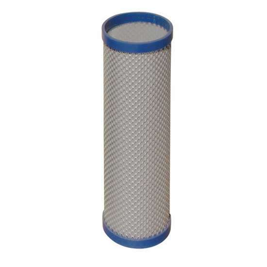 Stainless Filter Mesh Manufacturers