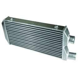 不锈钢冷却器 制造商