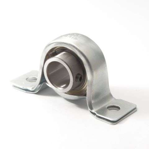 Stainless Pillow Block Manufacturers