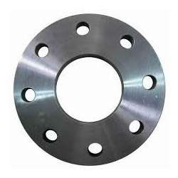 Stainless Plate Flange Manufacturers
