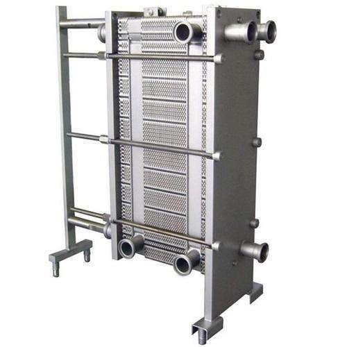 不锈钢板式换热器 制造商