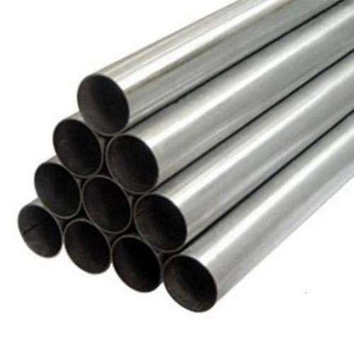 不锈钢抛光材料 制造商