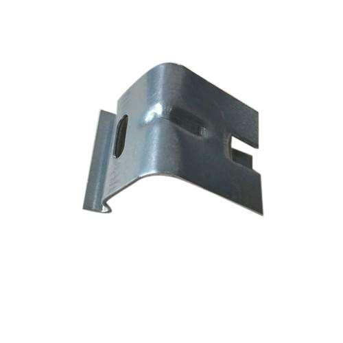 不锈钢冲压件 制造商