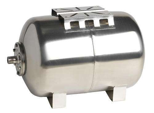 Stainless Pressure Vessel Manufacturers