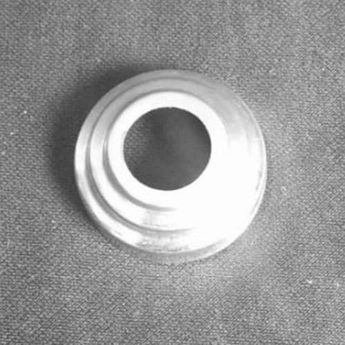 Stainless Railing Cap Manufacturers