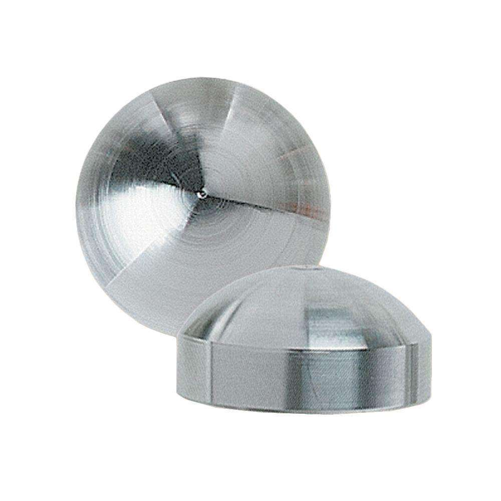 Stainless Railing End Manufacturers