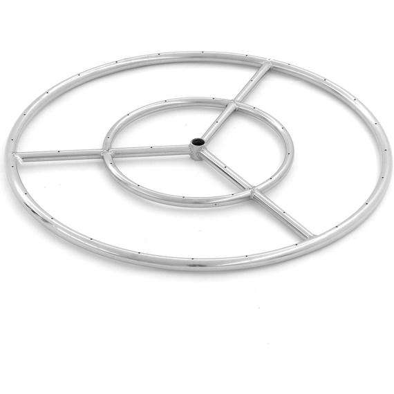 Stainless Ring Burner Manufacturers