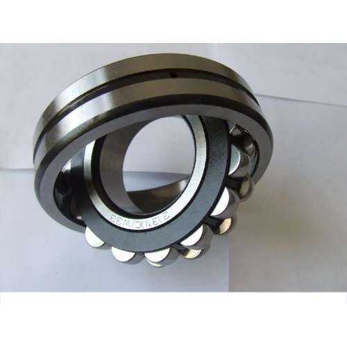 Stainless Roller Bearing Manufacturers
