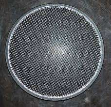 Stainless Screen Filter Manufacturers