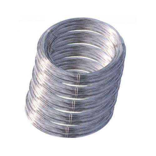 Stainless Steel 304 Wire Manufacturers