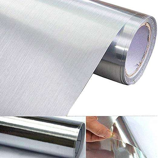 不锈钢胶纸 制造商