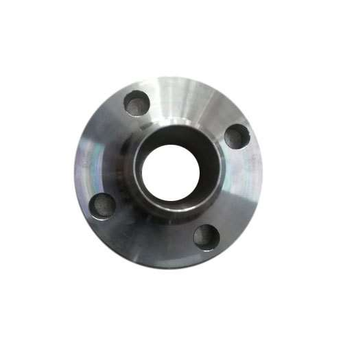 Stainless Steel Anchor Flange Manufacturers
