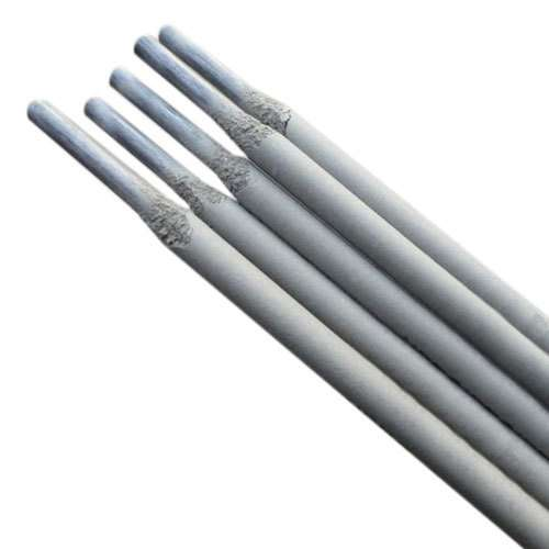 Stainless Steel Arc Welding Rod Manufacturers