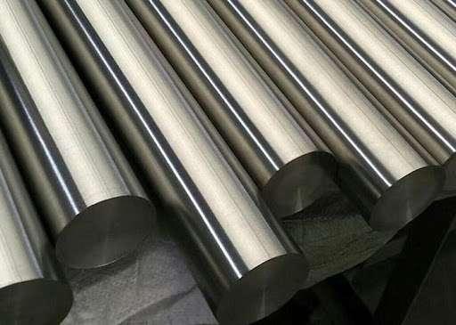 不锈钢ASTM级 制造商