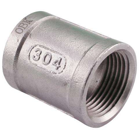 Stainless Steel Banded Manufacturers