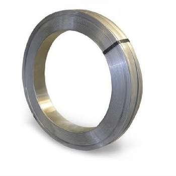 Stainless Steel Banding Manufacturers