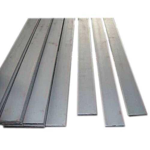 不锈钢棒板 制造商