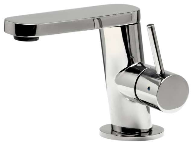 Stainless Steel Basin Faucet Manufacturers