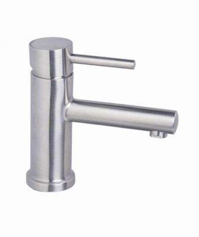 Stainless Steel Basin Mixer Manufacturers
