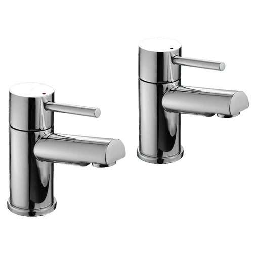 Stainless Steel Basin Tap Manufacturers