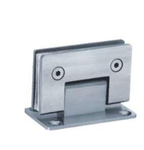 不锈钢浴室夹 制造商