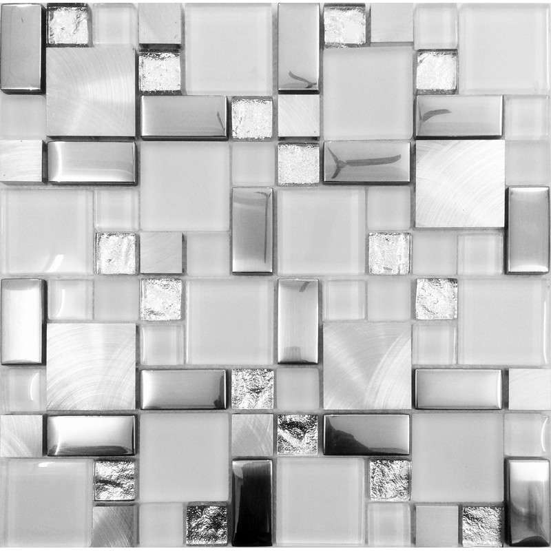 Stainless Steel Bathroom Tile Manufacturers