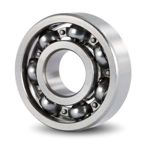 Stainless Steel Bearing Ball Manufacturers