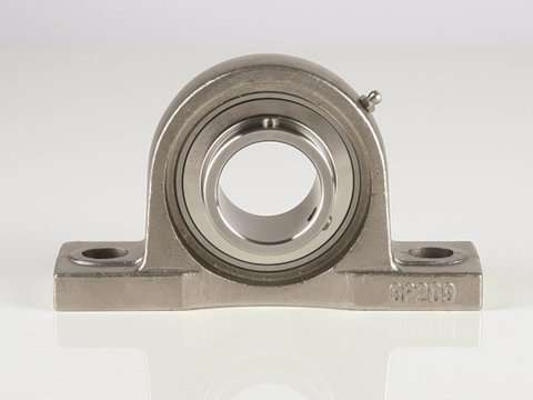Stainless Steel Bearing Unit Manufacturers
