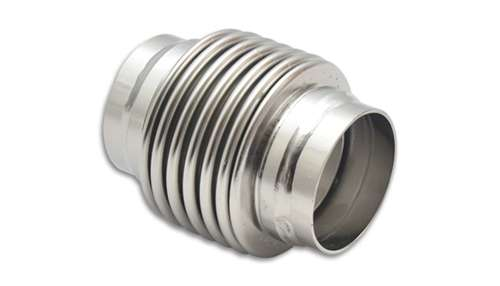 Stainless Steel Bellow Manufacturers