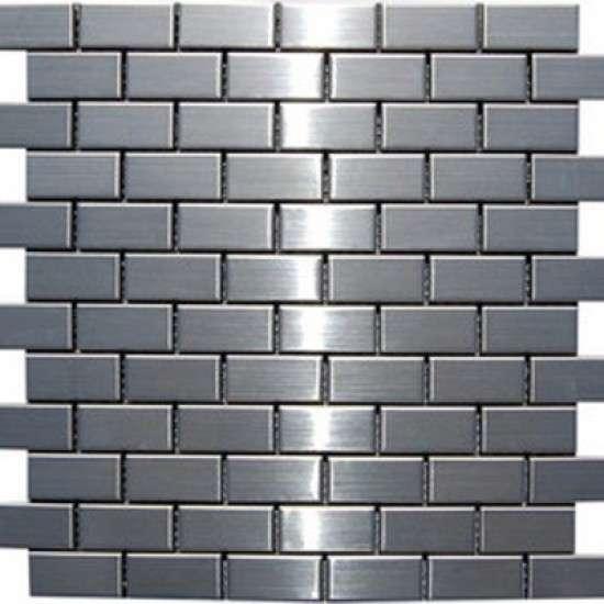 不锈钢砖 制造商