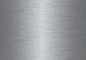 不锈钢拉丝表面 制造商