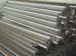 Stainless Steel Building Material Manufacturers