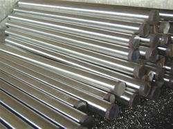 不锈钢建材 制造商