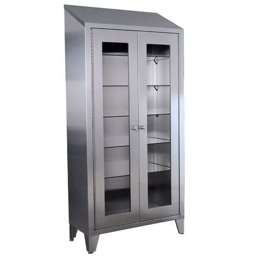Stainless Steel Cabinet Instrument Manufacturers