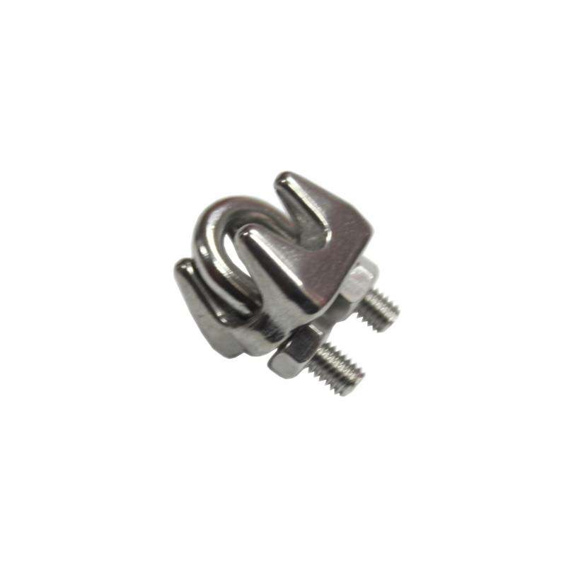 Stainless Steel Cable Accessory Manufacturers