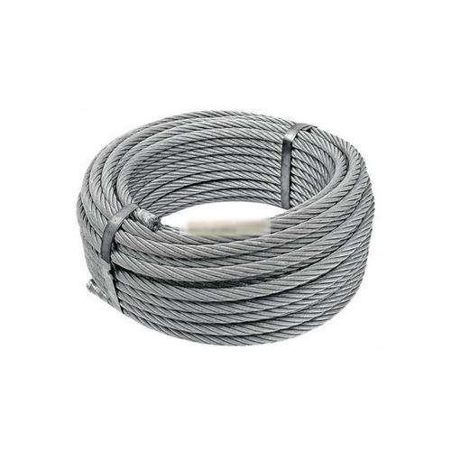 不锈钢电缆绳 制造商