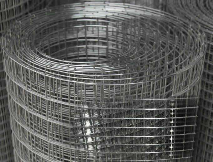 Stainless Steel Cage Wire Manufacturers