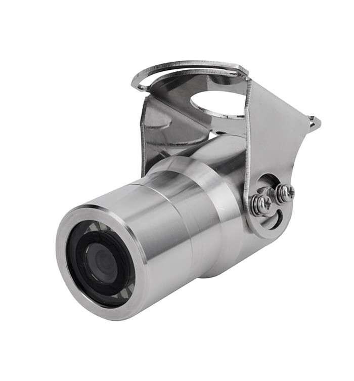 不锈钢相机 制造商