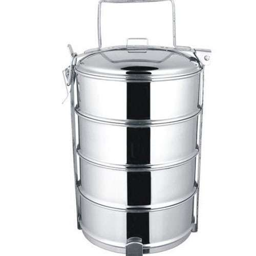 Stainless Steel Carrier Manufacturers