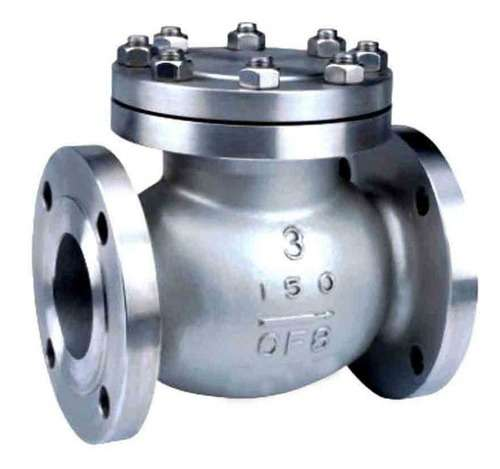 Stainless Steel Casting Valve Manufacturers