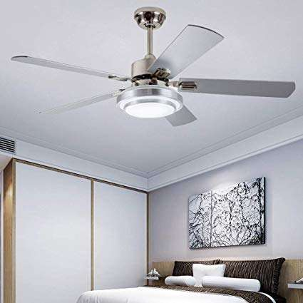 Stainless Steel Ceiling Fan Manufacturers