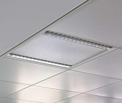 不锈钢天花板 制造商