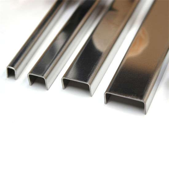 Stainless Steel Ceramic Tile Manufacturers
