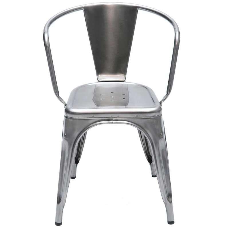 不锈钢椅子家具 制造商