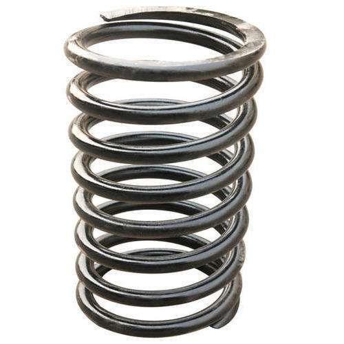 不锈钢螺旋弹簧 制造商