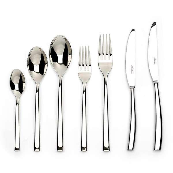 不锈钢餐具等级 制造商