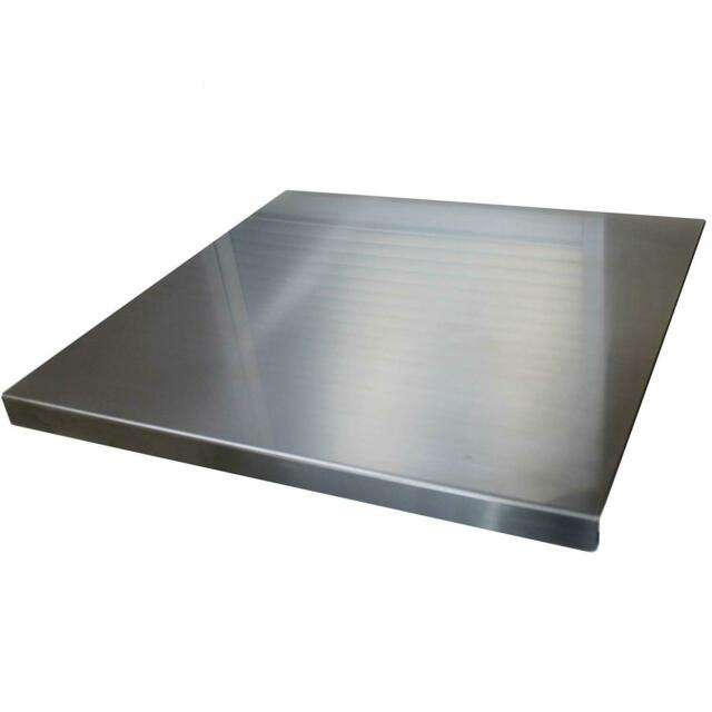 Stainless Steel Cutting Board Manufacturers
