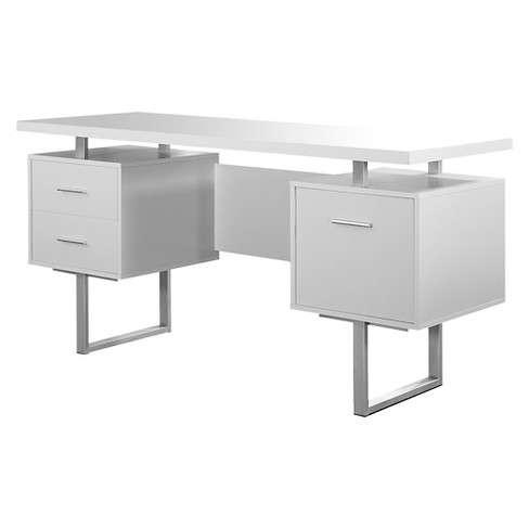 不锈钢办公桌 制造商