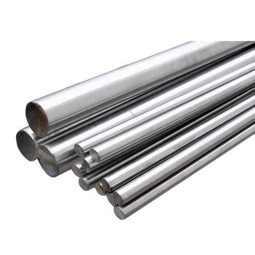 不锈钢直径棒 制造商